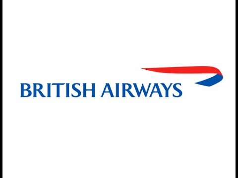 British Airways FLEET (2017)