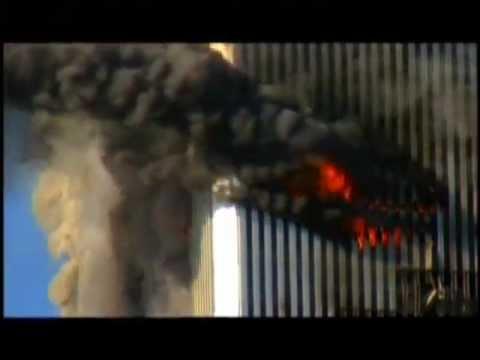 911 Mysteries - 2007 (ro)