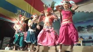 New cg song Tor Maya ke Mare in Kuriyari Sheorinarayan