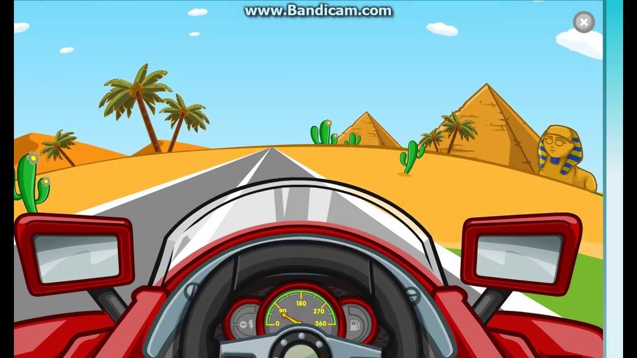вам сногшибательную шарарам поездка в египет дух