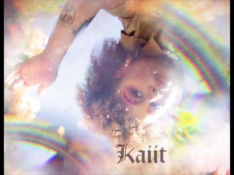 Miss Shiney - Kaiit (Audio)