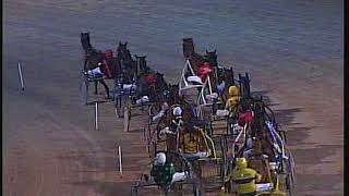 Vidéo de la course PMU PREMI MARSEILLE BORELY