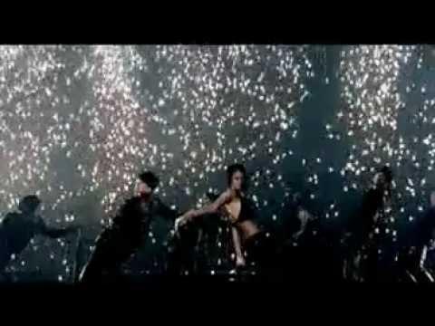 ARIA 2000s Decade End Chart Part 1
