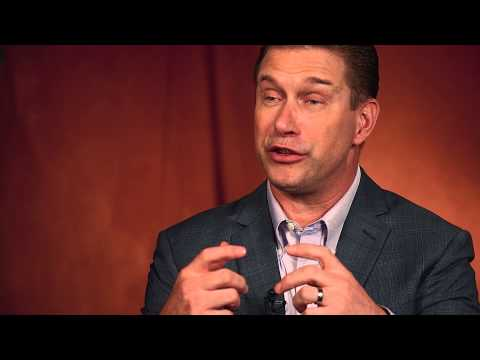 Faith of our Fathers  Stephen Baldwin & Kevin Downes Intv