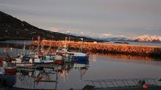 Ловля палтуса Норвегия halibut norway(мой первый палтус в норвегии halibut norway torsvaag север норвегии ловля палтуса Автоломбард в Минске предоставит..., 2010-11-11T10:09:47.000Z)