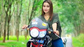 Download Video Lagu rembulan koplo fake tiger 2019 MP3 3GP MP4