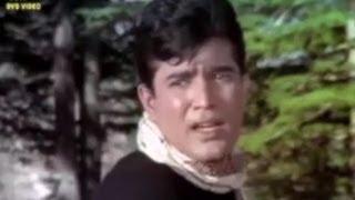 Chetan Rawal - Akele Hai Chale Aao - Raaz(1967)