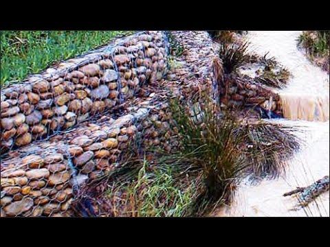 """Ооо «геотрейдинг» реализует габионы для укрепления почвы. (495) 908 77-51. Екатеринбург: +7 (343) 328-55-99. Купить габионы вы можете у нас на сайте для этого необходимо обратиться к нам через закладку """"контакты""""."""