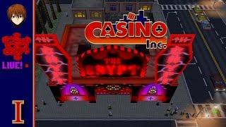 Casino Inc - I - Alotta Slots