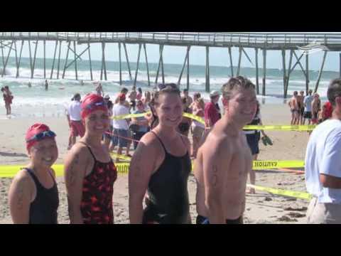 USMS SwimMAC Masters Swim Team