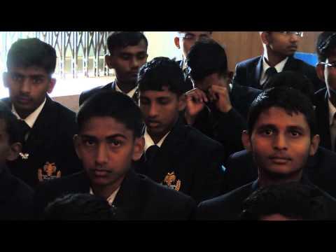 Sainik School,Bijapur,South Zone,Assembly,Runners up Team,15 July 2014