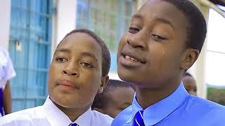 HAPO MWANZO - TOMBE GIRLS HIGH SCHOOL