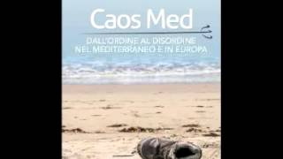 Bianco e Nero 5 ottobre 2015: Prof Giulio Sapelli a Rai Radio1 (parte1)