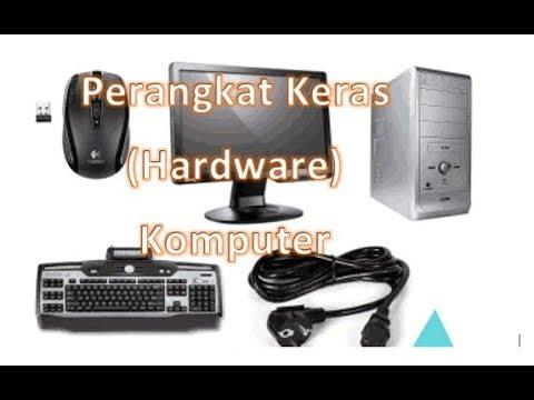 macam-macam-hardware-(perangkat-keras)-pada-komputer