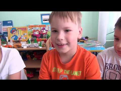 детский сад 25  Волгоград Ворошиловский район 2018
