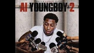YoungBoy Never Broke Again - Lonely Child (8D AUDIO) [BEST VERSION] 🎧