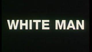 White Man (White Man