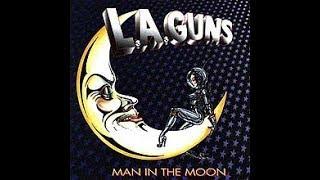 L.A. Guns - Good Thing