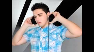 Adrian Sina feat. Diana Hetea - Back To Me (Dj Reck Remix)