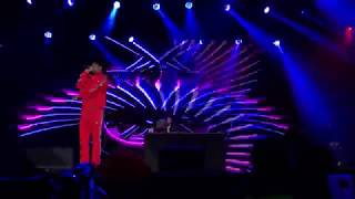 4 - Can't Leave Without It & Red Opps - 21 Savage (Live @ Dreamville Festival 2019 - Raleigh, NC)