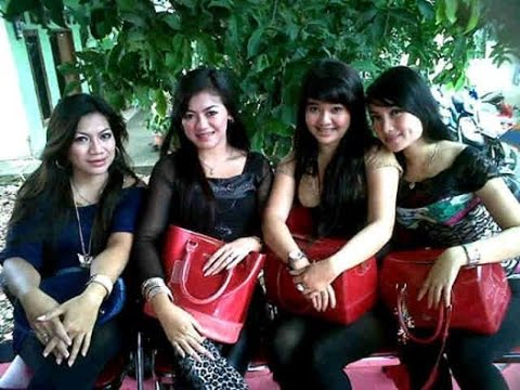Kehilangan -  Video Dangdut Versi Orgen Tunggal -  Andika Music