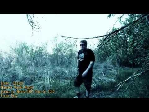 Drake - Energy - (Maurice Weeks Remix) - (Explicit)