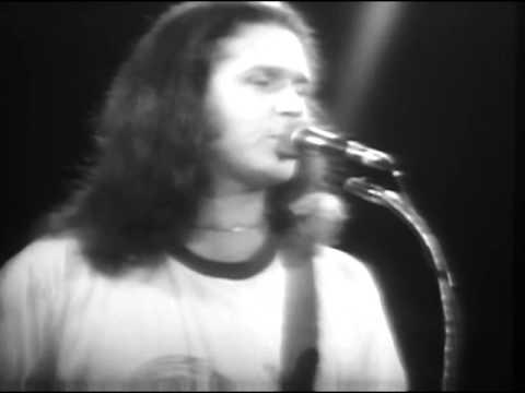 Country Joe McDonald - Full Concert - 10/27/73 - Winterland (OFFICIAL)