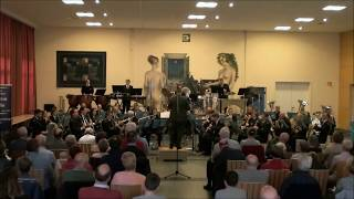 Send in the Clowns (arr. Richard Johnsen) - Kon. Gem. Harmonie Koksijde