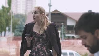 Молдова делает первые шаги по запрещению сексистской рекламы.