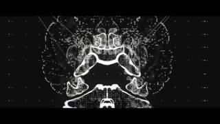 Крід Райан Кешман + Еш Торп / ассасин процес фільм + Іп / навчатися в квадраті пряму трансляцію