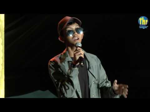Redha - Ismail Izzani