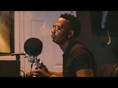 MoneyBagg Yo - Brother From Another