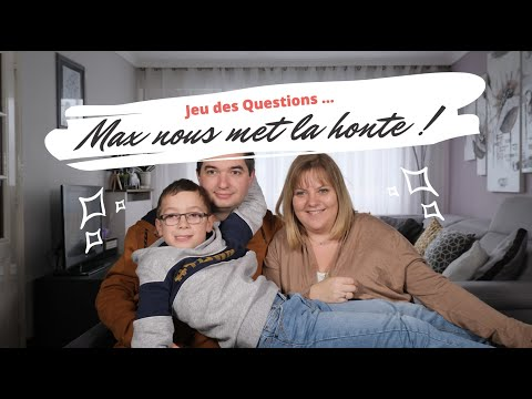 [defi]-max-nous-pose-des-questions...