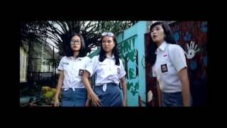 Kita Masih Anak Sekolah (SMAN 2 MuaraEnim) Short Film Indonesia 2017