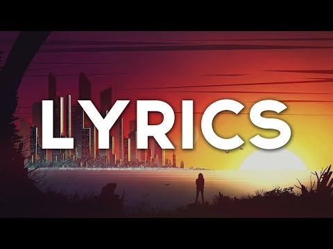 [LYRICS] Madalen Duke - Gucci Store (Mickey Valen Remix)