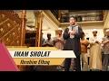 Emotional Quran Recitation By Ibrohim Elhaq On 4k