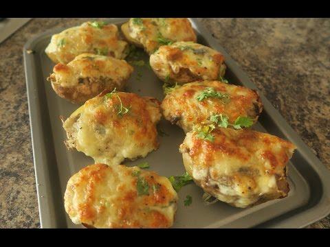 recette-33:-pommes-de-terre-farcies-et-gratinées-au-four-/-twice-baked-potatoes
