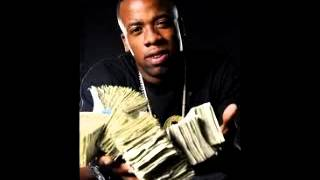 Yo Gotti- 5 star (remix)