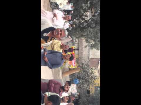 ghazi mumtaz qadri ko phansi deny k khilaf kamalia main jaloos thumbnail