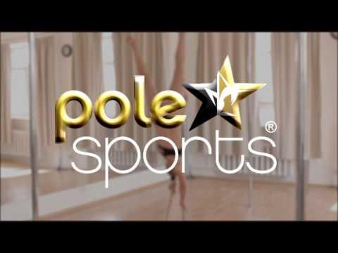 PoleSports Studio Hannover