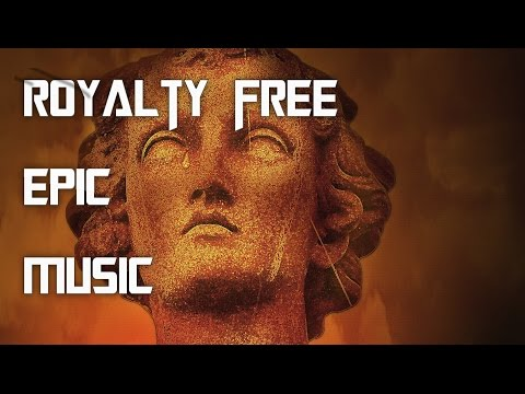 Royalty Free Music [Film/Epic/Action/Trailer] #56 – Rebellion