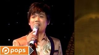 Tình Nghèo Có Nhau - Đào Phi Dương ft Lý Diệu Linh [Official]