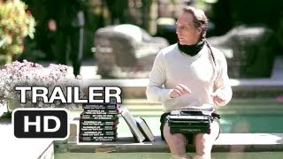 Wrong Official Full online #1 (2013) - Jack Plotnick, William Fichtner Movie HD