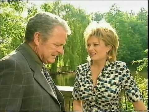 Don Fisher / Marilyn London Home & Away Episode