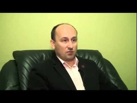 Н.Стариков. Почему Россия