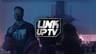 Young Kye - My Turn (Prod. By Rowntree) | Link Up TV