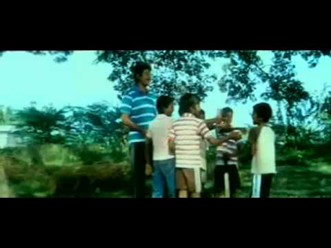 Ethirneechal video song