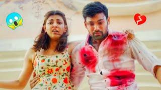 New song Love Ringtone Hindi love ringtone 2020, new Hindi latest Bollywood ringtone, sad ringtone