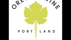 Oregon Wine Symposium Highlights