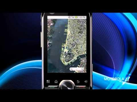 Motorola Nextel i1